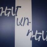 «Դեմ առ դեմ». Կարապետ Ռուբինյան եւ Մանվել Բադեյան